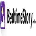 bedtimestory (@bedtimestory) Avatar
