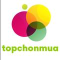 TOPChonmua (@topchonmuacom) Avatar