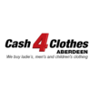 Cash 4 Clothes (@cash4clothes) Avatar