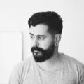 Felipe Elioenay (@felipeelioenay) Avatar