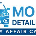 Mobile Detailing Site (@familyaffairmobilecarwash) Avatar