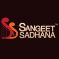 Sangeet  (@sangeetsadhana) Avatar