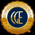 Certified Gold Exchange, Inc (@certifiedgoldira) Avatar