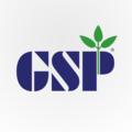 GSP Crop Science (@gspcrop) Avatar