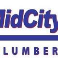MidCity Plumbers (@midcityplumbers) Avatar