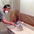 CE Bathtub Refinishing Delaware (@tubrefinishingdelaware) Avatar
