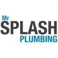 Professional Plumber S (@plumbing5) Avatar