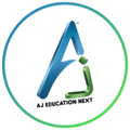 Ajnext Education (@ajnext21) Avatar