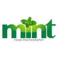 Chụp Hình Món Ăn Mint (@chuphinhmonanmint) Avatar