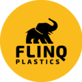 FlinQ  (@flinqplastics) Avatar