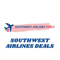Southwest Airlines Deals (@southwestdeals1) Avatar