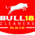 Bull18 Cleaners (@bull18cleanerss) Avatar