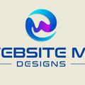 Website Me Designs (@websitemedesignsks) Avatar