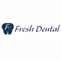 Fresh  (@freshdentaloh) Avatar