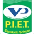 PIET Sanskriti (@pietsanskritihuda) Avatar