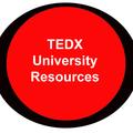 TedXBath (@tedxbath) Avatar