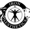 IRON AND AESTHETICS (@ironandaesthetics) Avatar
