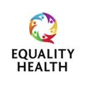 Health Equality (@healthequality) Avatar