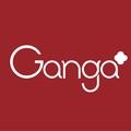 Ganga Fashions  (@gangafashions23) Avatar