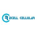 Recell Cellular (@recellcellularcell) Avatar