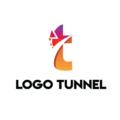 Logo  (@logotunnel) Avatar