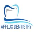Afflux Dentistry (@affluxdentistry) Avatar