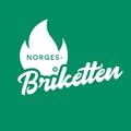 Norges Briketten (@norgesbriketten) Avatar