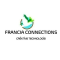 Francia Connections (@franciaco) Avatar