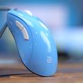 Mouse Radar (@mouseradar) Avatar