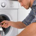 Instant Appliance Repair Inc (@instantappliancerepairinc) Avatar