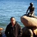 Vinod Ponmanadiyil (@pxy) Avatar