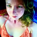 Jennifer Jigour (@theeroticartambassador) Avatar