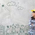 Kidspreneurship (@kidspreneurship) Avatar