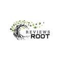Reviews Root (@reviewsroot) Avatar