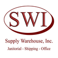 Supply Warehouse Inc (@supplywarehouseinc) Avatar