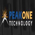 Peakone Technology (@peakonetechnology) Avatar