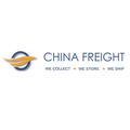 chinafreight (@chinafreightsss) Avatar