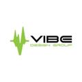 VIBE Design Group (@vibedesigngroup6) Avatar