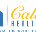 CaliberHealth Plus (@caliberhomecare) Avatar