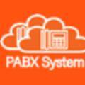 PABX System Installation  (@pabxsystem) Avatar