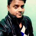 Shubham Verma (@searchonlineproducts) Avatar