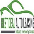 Best Car Lease Deals (@bestdeals05) Avatar