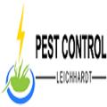 Pest Control Leichhardt (@pestcontrolleichhardt) Avatar