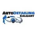 Auto Detailing Calgary (@auto_detailing) Avatar