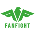 FanFight Fantasy SPorts (@fanfightapp) Avatar