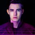 Alexander Weber (@axlek) Avatar