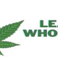 Leafty Wholesale  (@leaftywholesale) Avatar