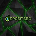 depositsbo (@depositsbo1) Avatar
