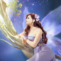 Shanika Rathnayake (@usasmmseo512) Avatar