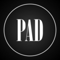 iPhone XS Max 256GB PAD Store (@iphonexsmax256gbcu-padstore) Avatar